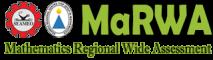 MaRWA Logo